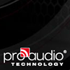 ProAudio Technology