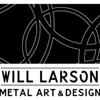 Will Larson Design