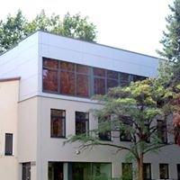 LSU Biblioteka