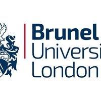 ETC  Brunel University