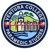 Ventura College Paramedic/EMT Training