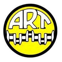 A.R.T. SNC