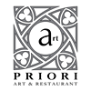 Art Priori
