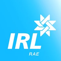 IRL Rae