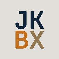 Jukebox Basel