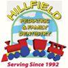 Hillfield Pediatric & Family Dentistry