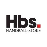 Handball-Store