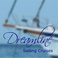 Dreamline Sailing Cruises S.L.