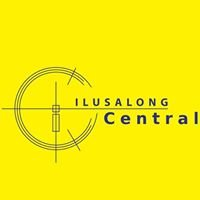 Central Ilusalong