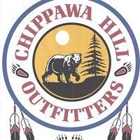 Chippawa Hill Outfitters