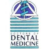 Doctors of Dental Medicine
