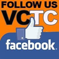 Ventura College Transfer & Career Center