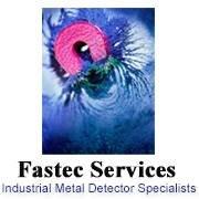 Fastec Services