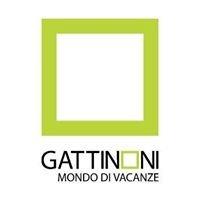 Gattinoni Travel Store Milano Corso Italia