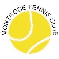 Montrose Tennis Club