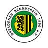 Dresdener Rennverein 1890 e.V.