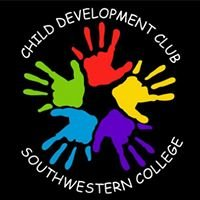 Southwestern College Child Development Club