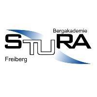 Studentenrat der TU Bergakademie Freiberg