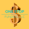 One Stop Commercial Capital LLC