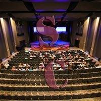 SC Theatre Dept.