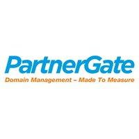 PartnerGate GmbH