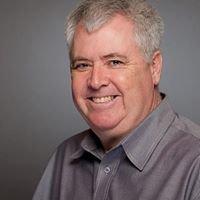 Michael Bain Key Mortgage Partners DLC