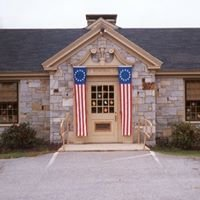 Chesley Memorial Library