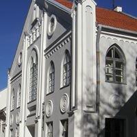 Marijampolės Meilės Lukšienės švietimo centras