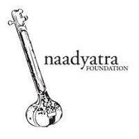 Naad Yatra Foundation