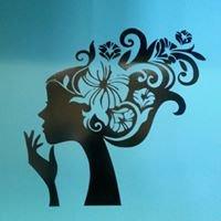 Trends Hair Salon