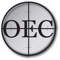 Optical Engineering Company, Inc.    Land Surveying Equipment and Supplies
