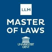The LLM Programmes - Ghent University Law School