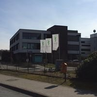 Paracelsus-Klinik Henstedt-Ulzburg