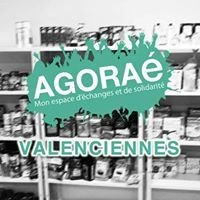AGORAé Valenciennes