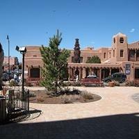 Institute of American Indian Arts Iaia Iaia Museum