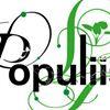Populiis