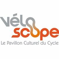 Le Véloscope