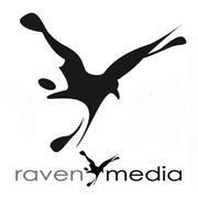 Raven Media sp. z o.o.