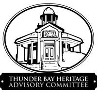 Thunder Bay Heritage Advisory Committee