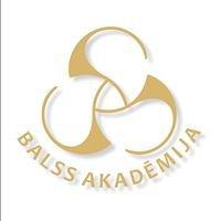BALSS Akadēmija