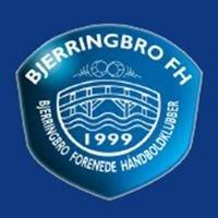 Bjerringbro FH