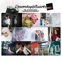 Dinarrekaphotoworks Studio