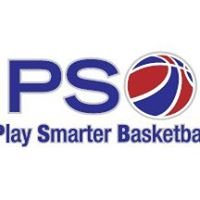 Play Smarter Basketball