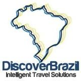 Intelligent Travel Solutions