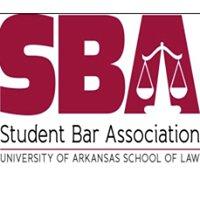 University of Arkansas Student Bar Association