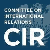 Committee on International Relations at the University of Chicago