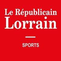 Le Républicain Lorrain Sports