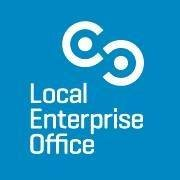 Local Enterprise Office Westmeath