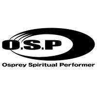 O.S.P Lurefishing