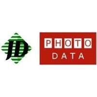 JD-Photodata